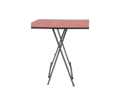 COL001 - Collapsible Table-Tables-Moolla Furniture Corp CC