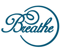 Carry Your Message - Conscious Ink Breathe Card and Tattoo