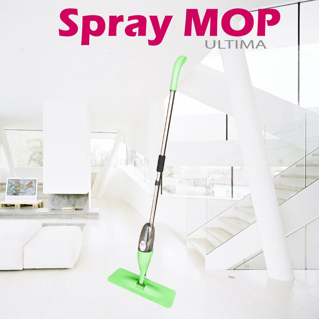 Spray MOP ULTIMA