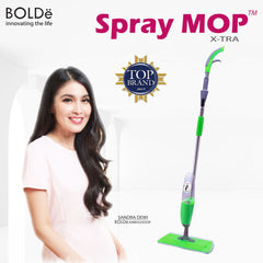 Spray MOP X-tra