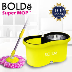 Super MOP M-88X+ Special Edition