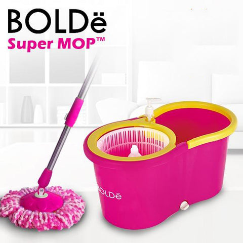 a Flash SALE Super MOP M-788X+