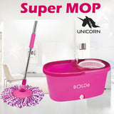 a Flash SALE Super MOP UNICORN
