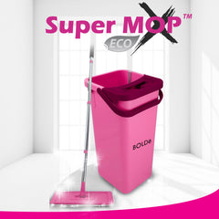 Super MOP X ECO