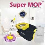 Super MOP SORRENTO