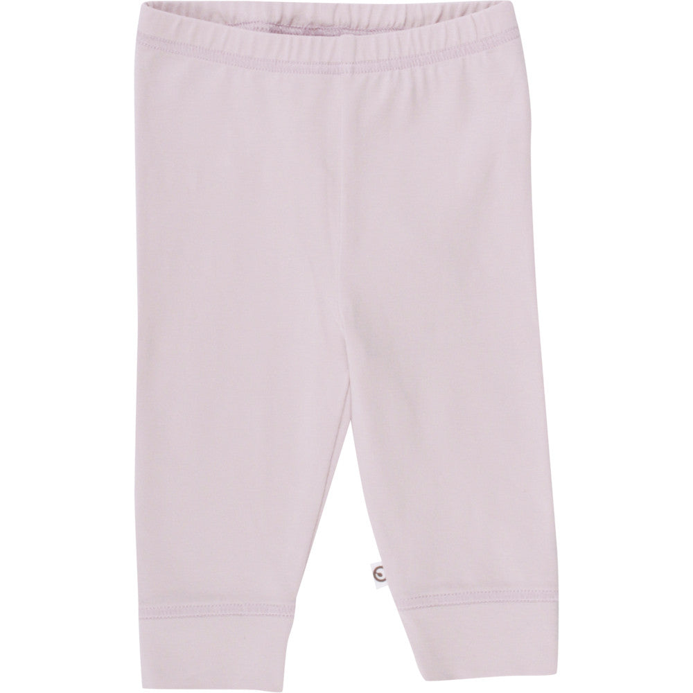 Müsli leggins rose
