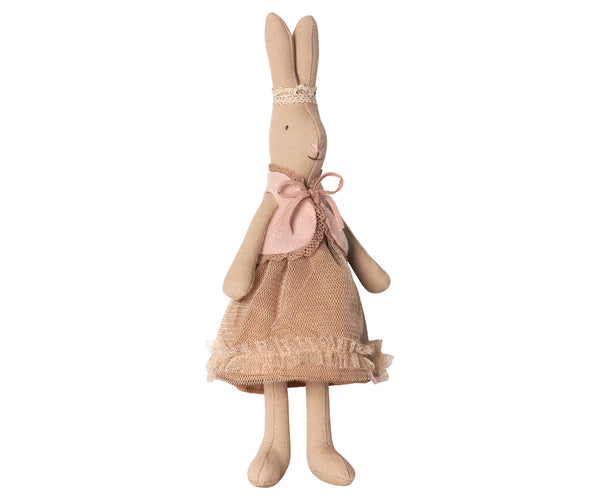 Maileg mini rabbit prinsesse Filippa