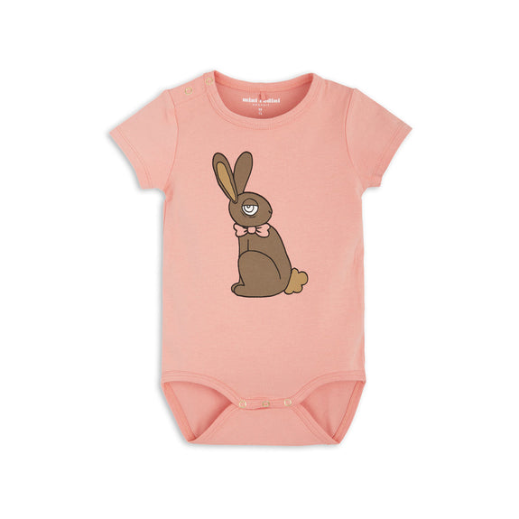 mini rodini rabbit body
