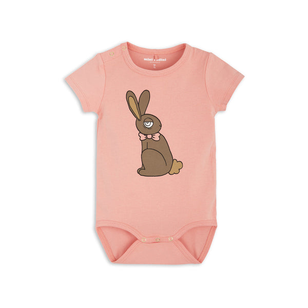 mini rodini rabbit sp ss body
