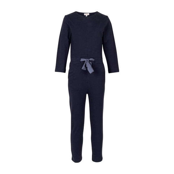 elodiee filippa jumpsuit soft fleece cotton