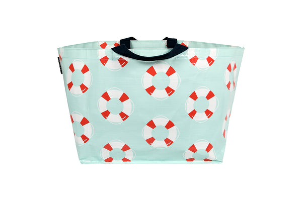 Buoy Large Tote (Last few left)