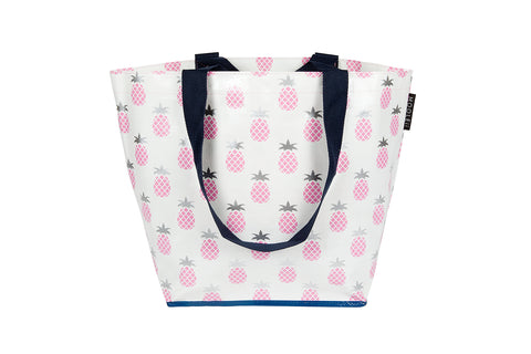 Pineapple Small Tote (very low stock)