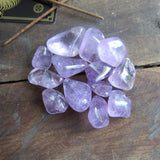 amethyst meaning white moon witchcraft