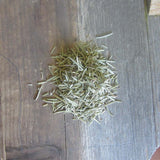 rosemary magical properties