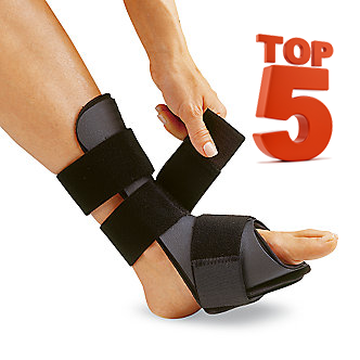 <a href= http://www.plantarfasciitisinfo.com/top-5-things-about-plantar-fasciitis-splints‎>TOP 5 THINGS TO KNOW ABOUT PLANTAR FASCIITIS NIGHT SPLINTS</a>