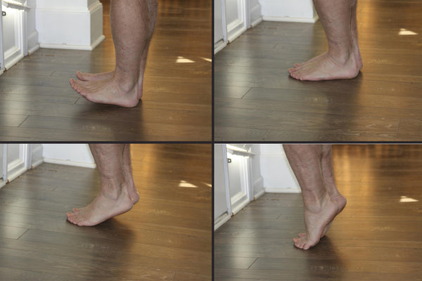 <a href= http://www.plantarfasciitisinfo.com/10-ways-to-stretch-for-plantar-fasciitis/‎>10 WAYS TO STRETCH FOR PLANTAR FASCIITIS</a>