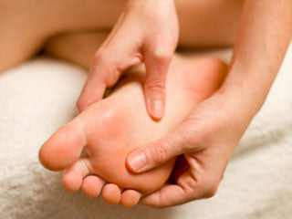 <a href=  http://www.plantarfasciitisinfo.com/is-it-plantar-fasciitis/ ‎>Is it Plantar Fasciitis?</a>