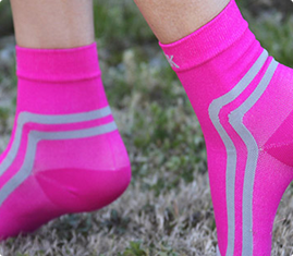 <a href= http://www.plantarfasciitisinfo.com/compression-socks-versus-plantar-fasiitis-socks/>COMPRESSION SOCKS VERSUS PLANTAR FASCIITIS SOCKS</a>
