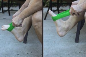 plantar-fasciitis-stretches-toes