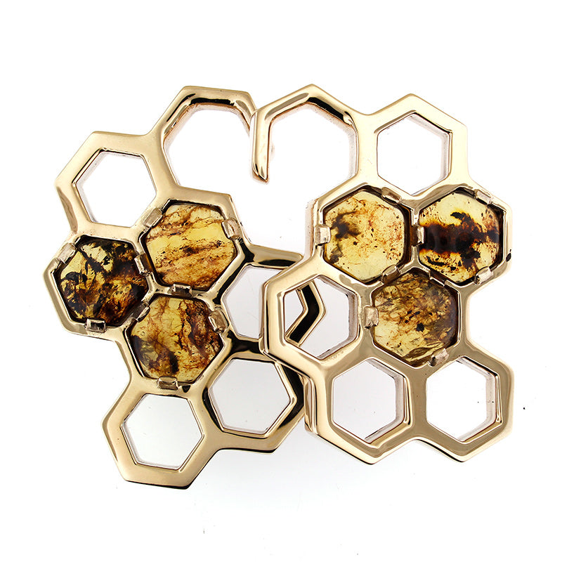 HONEY Weights - Unique
