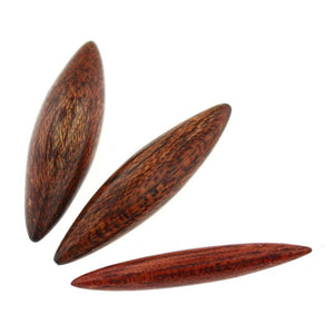 Septum - Septum Spike - Bloodwood
