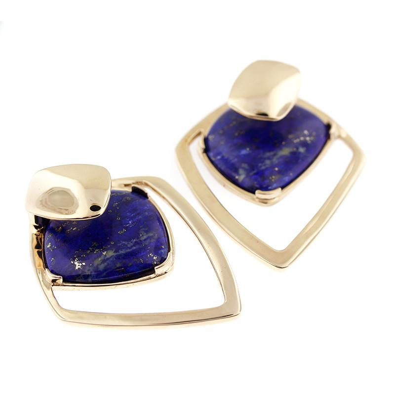 Weights - Iona - Lapis Lazuli - PREORDER