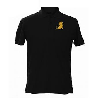 Lady's Polo Shirt