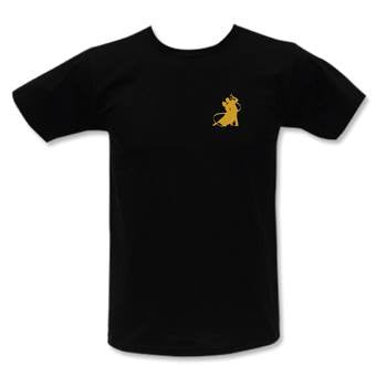 Boy's Short Sleeve T-Shirt