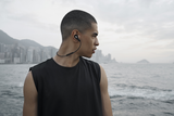 Beoplay E6