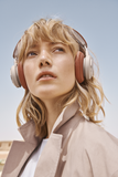 Beoplay H9i - Tax Free