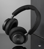 Beoplay H9 - Tax Free