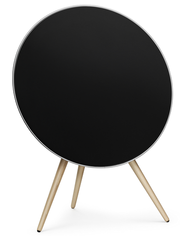 Beoplay A9 - Tax Free