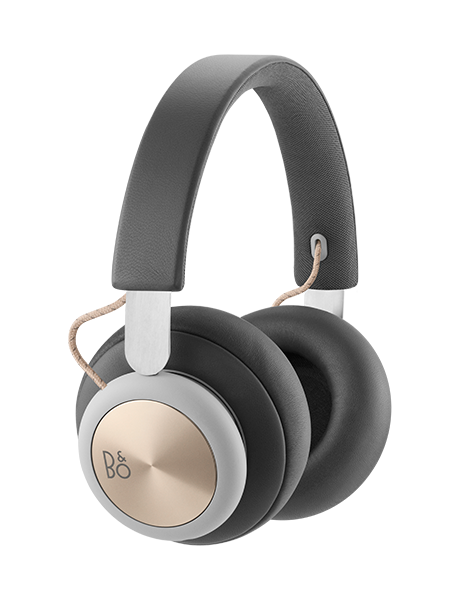 Beoplay H9 & hard case H8 H7 H4 H6