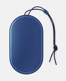 Beoplay P2 - Tax Free