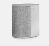 Beoplay M3 - Tax Free