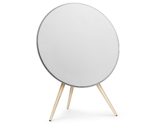 Beoplay A9, 3rd gen  - Tax Free