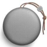Beoplay A1 - Tax Free
