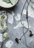 Beoplay H3 - Tax Free