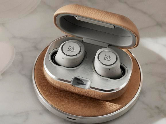 Beoplay E8 2,0