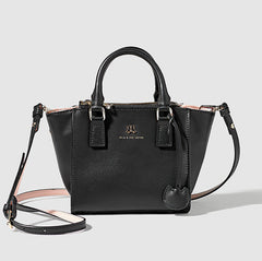 Paul & Joe Sister Enjie Mini Tote Bag