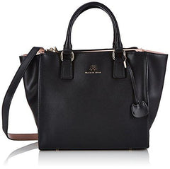 Paul & Joe Sister Eidy Tote Bag