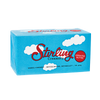 Stirling: Butter (Unsalted) 1lb