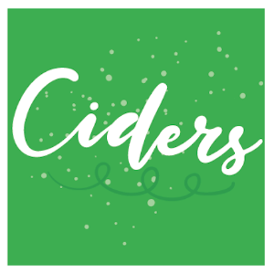2020 Advent Calendar - Cider