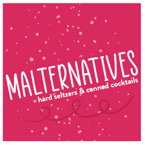 2020 Advent Calendar - Malternatives