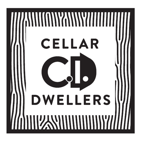 2018 Cellar Dweller Membership