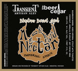 2019 Neckbeard Nectar Bundle - Glen Ellyn Pickup ONLY