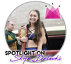 Spotlight on Skye Dolecki: An Exclusive Interview