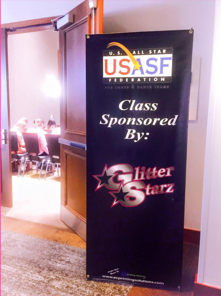 GlitterStarz-USASF-Bling-Cheer-Apparel-and-Uniforms