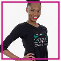34VNECK-next-generation-dance-center-GlitterStarz-rhinestone-vneck-bling-shirts
