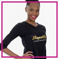 34VNECK-royalty-cheer-athletics-GlitterStarz-rhinestone-vneck-bling-shirts